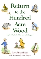 Return to the Hundred Acre Wood артикул 1746a.